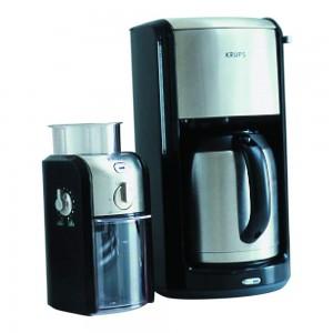 Krups Coffee Grinder (GV-X231)