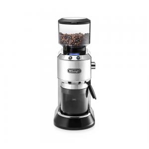 De'Longhi Dedica Digital Coffee Grinder (KG521.M)