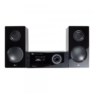 LG Mini Hi-Fi System (FB-D103)