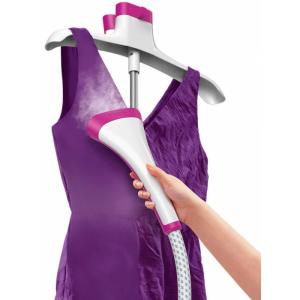 Philips Garments Steamer (GC514)