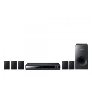 Samsung Mini Hi-Fi Home Entertainment System (HT-E330K)