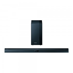 Samsung Wireless Audio Sound Bar 2.1 Channel ( HW-H450) 290W