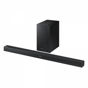 Samsung Sound Bar (HWM360)