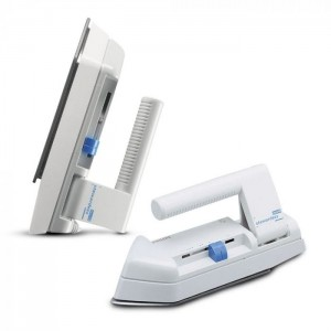 Philips Portable Dry Iron (HD-1301)