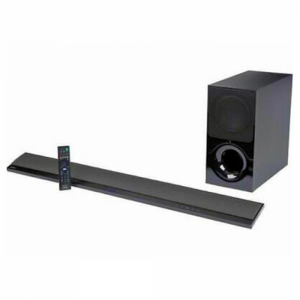 Sony 4K & HDR Supported Sound Bar (HTCT790)