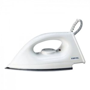 Tefal Dry Iron (FS-1520)