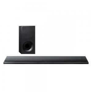Sony Wireless Sound Bar 2.1ch (HT-CT390)