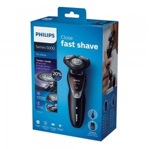 PHILIPS SHAVER (S-5510/45)