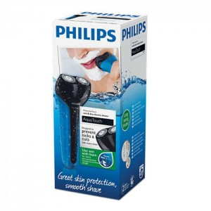 PHILIPS SHAVER (AT-600/15)